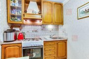 Продается квартира г.Фрязино, проспект Мира - Фото 2