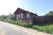 Дома, дачи, коттеджи, ул. Муромская, д.77 - Фото 4