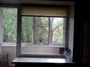 Продается двухкомнатная квартира в Щелково 1-й Советский пер.дом 21
