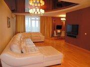 Продам 4-х комнатную квартиру ЖК Астон Плаза - Фото 2
