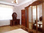 3-комн. квартира, Аренда квартир в Ставрополе, ID объекта - 320731463 - Фото 3