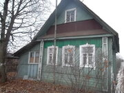 Дом в г. Любань
