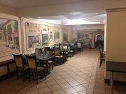Аренда ресторана 276 кв.м в самом центре города. - Фото 5
