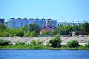 370 000 Руб., Срочно, Дачи в Астрахани, ID объекта - 503004914 - Фото 11