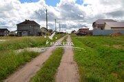 Продажа участка, Орловское, Сюмсинский район