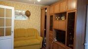 2-х комнатная на Ворошилова