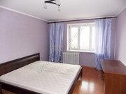 Продажа 3-х комнатной квартиры в го Домодедово - Фото 1