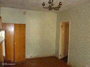 Квартира 2-комнатная Саратов, 3-я дачная, ул Ипподромная