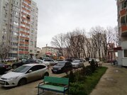 Продаю 1 квартиру - Фото 3