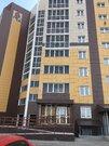 Сдам помещение (часть помещения) на Павловском тракте