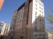Продажа квартиры, Новосибирск, Ул. Щетинкина