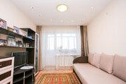 Владимир, Мира ул, д.34а, 2-комнатная квартира на продажу