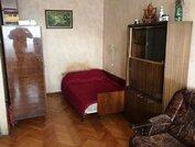 1-комнатная квартира в Москве - Фото 3