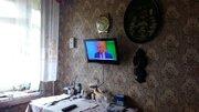 4 000 Руб., Сдается комната 13 м2 с балконом (застеклен) в 3-комнатной квартире. ., Аренда комнат в Ярославле, ID объекта - 701064196 - Фото 2