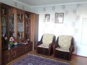 Продажа трехкомнатной квартиры. Липецк. ул. Киевская - Фото 3