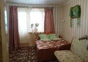 2 080 000 Руб., Продам 3 лп в Октябрьском районе, Купить квартиру в Иваново по недорогой цене, ID объекта - 318107887 - Фото 6