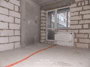 1 490 000 Руб., Продается студия в новом кирпичном доме!, Купить квартиру в Твери по недорогой цене, ID объекта - 323348861 - Фото 7
