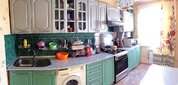 Продается 4-х комнатная квартира на Кесаева 5, г. Севастополь - Фото 2