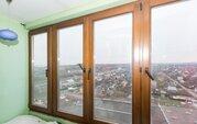 3 комнатная квартира 71.4 кв.м. в г.Жуковский, ул.Грищенко д.4 - Фото 2