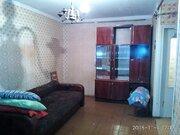 Продажа 2 комн. квартиры в Кимрах, улица Чапаева, дом 1