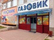 Продажа псн, Бугуруслан, Ул. Московская