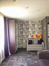 1 250 000 Руб., Продается 1 комнатная квартира, Продажа квартир в Кимрах, ID объекта - 332245025 - Фото 6