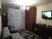 Квартира, пр-кт. 50-летия Победы, д.27 - Фото 3