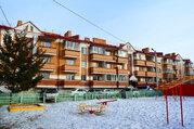 Продается однокомнатная квартира с ремонтом, Купить квартиру в Благовещенске по недорогой цене, ID объекта - 326448587 - Фото 10