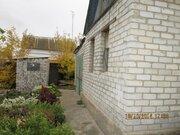 Продажа дома, Светлоярский район, Улица Зеленая - Фото 2
