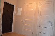 99 000 $, 2-ккв в новом доме на Блюхера. Ялта, Крым, Купить квартиру в Ялте по недорогой цене, ID объекта - 327309678 - Фото 8
