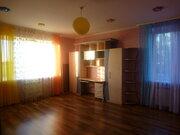 Продажа дома, Тюмень, Продажа домов и коттеджей в Тюмени, ID объекта - 503051108 - Фото 11