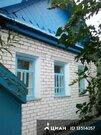 Продаюдом, Ульяновск, переулок 1-й Ярославского
