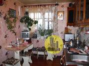 Продается 3-х комнатная квартира Наро-Фоминский район - Фото 4