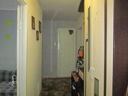 3 000 000 Руб., 4-комн. в Б.Солнечный, Продажа квартир в Кургане, ID объекта - 328019317 - Фото 3
