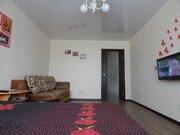 Сдам квартиру на Набережной 107 - Фото 2