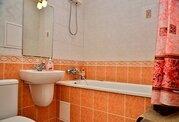 16 000 Руб., 2-комнатная квартира в новом доме на ул.Родионова, Аренда квартир в Нижнем Новгороде, ID объекта - 320508599 - Фото 4