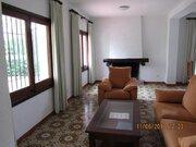 Продажа дома, Камбрильс, Таррагона, Продажа домов и коттеджей Камбрильс, Испания, ID объекта - 501879995 - Фото 20