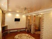 2-комн. квартира, Аренда квартир в Ставрополе, ID объекта - 322441538 - Фото 1