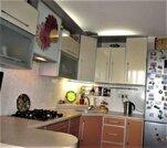 3-х комнатная квартира в Чехове в кирпичном доме. - Фото 5