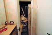 Продается 1ккв с автономным отоплением в центральной части Ялты - Фото 4