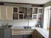 Квартира, город Херсон, Продажа квартир в Херсоне, ID объекта - 321214260 - Фото 3