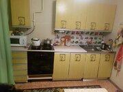 Улица Фёдорова 99/Ковров/Продажа/Квартира/2 комнат