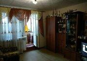 Продается квартира Респ Крым, г Симферополь, ул Трубаченко, д 5 - Фото 1
