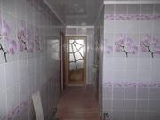 4-комнатная квартира в п. Сельцо - Фото 4