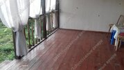 Ярославское ш. 35 км от МКАД, Царево, Дача 60 кв. м - Фото 3