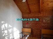 Продаю дачу на Заре-3, Продажа домов и коттеджей в Омске, ID объекта - 502864496 - Фото 47