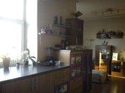Продажа квартиры, Купить квартиру Рига, Латвия по недорогой цене, ID объекта - 313137948 - Фото 4