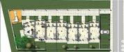 80 000 €, Продается новый таун-хаус в Болгарии, Таунхаусы Черноморец, Болгария, ID объекта - 502643810 - Фото 9