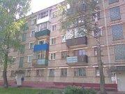 Продажа квартир Лермонтова проезд, д.16