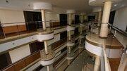 Купить квартиру в элитном ЖК Акватория, Геленджик - Фото 2